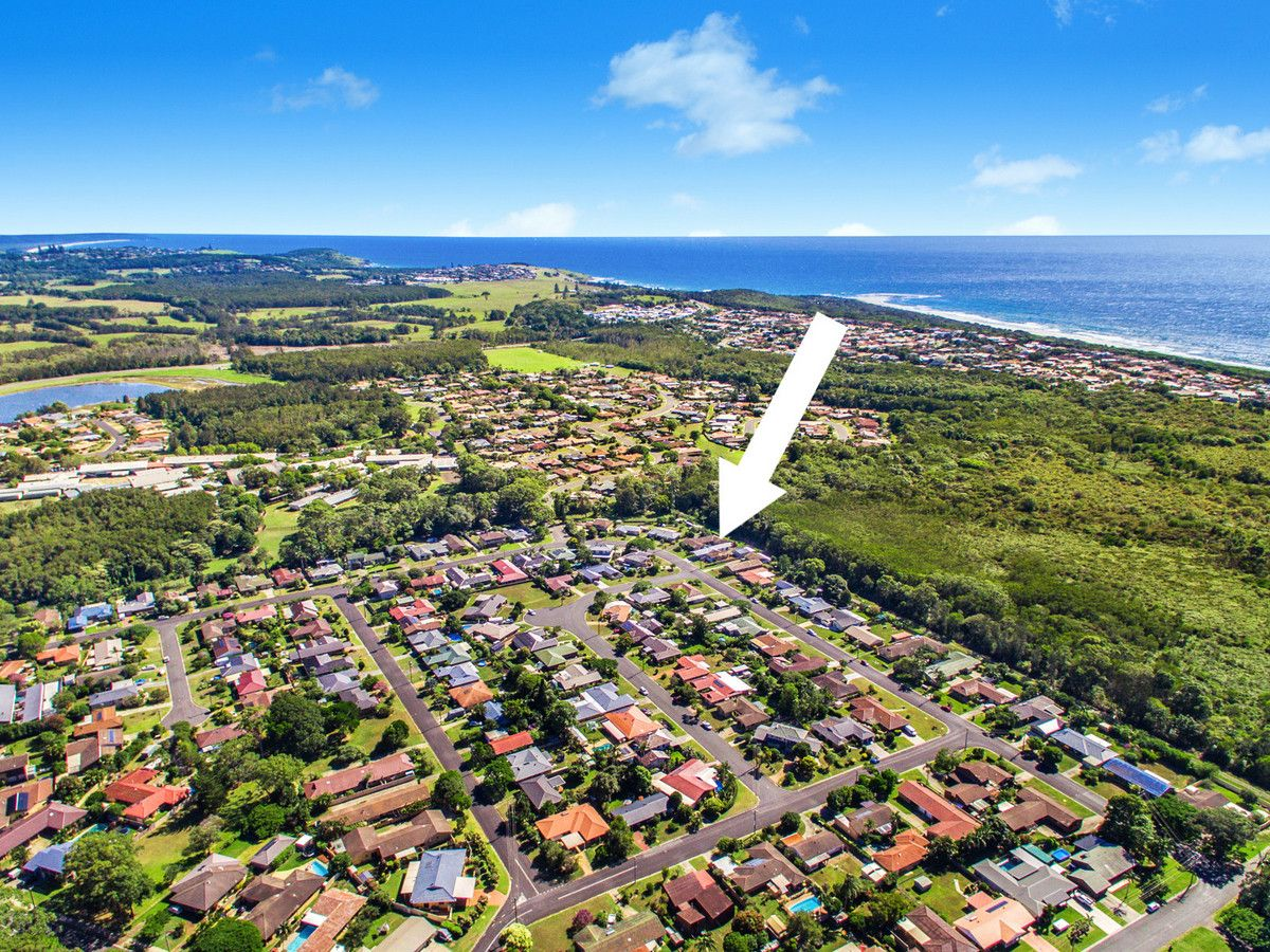 3/35 Anderson Street, East Ballina NSW 2478, Image 2