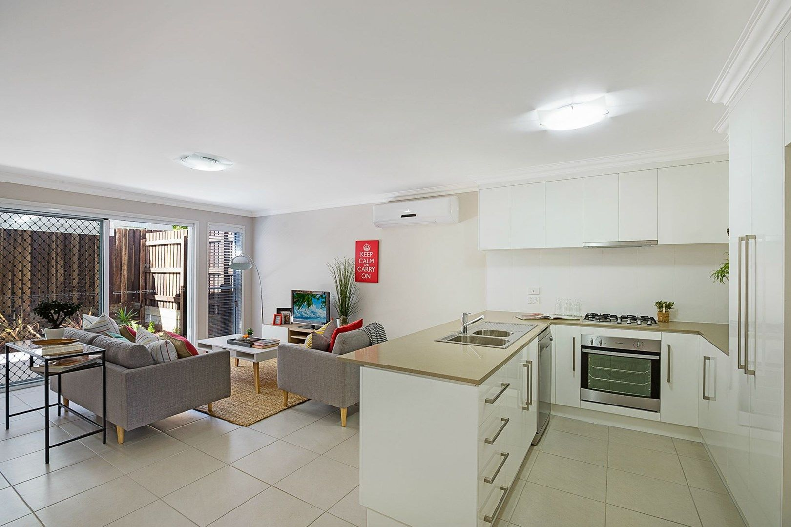 3/338 Hume Street, Centenary Heights QLD 4350, Image 0