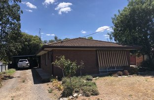 Picture of 71 Cobram Street, Berrigan NSW 2712