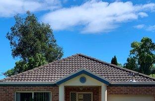 Picture of 33a Rawson Street, Kurri Kurri NSW 2327