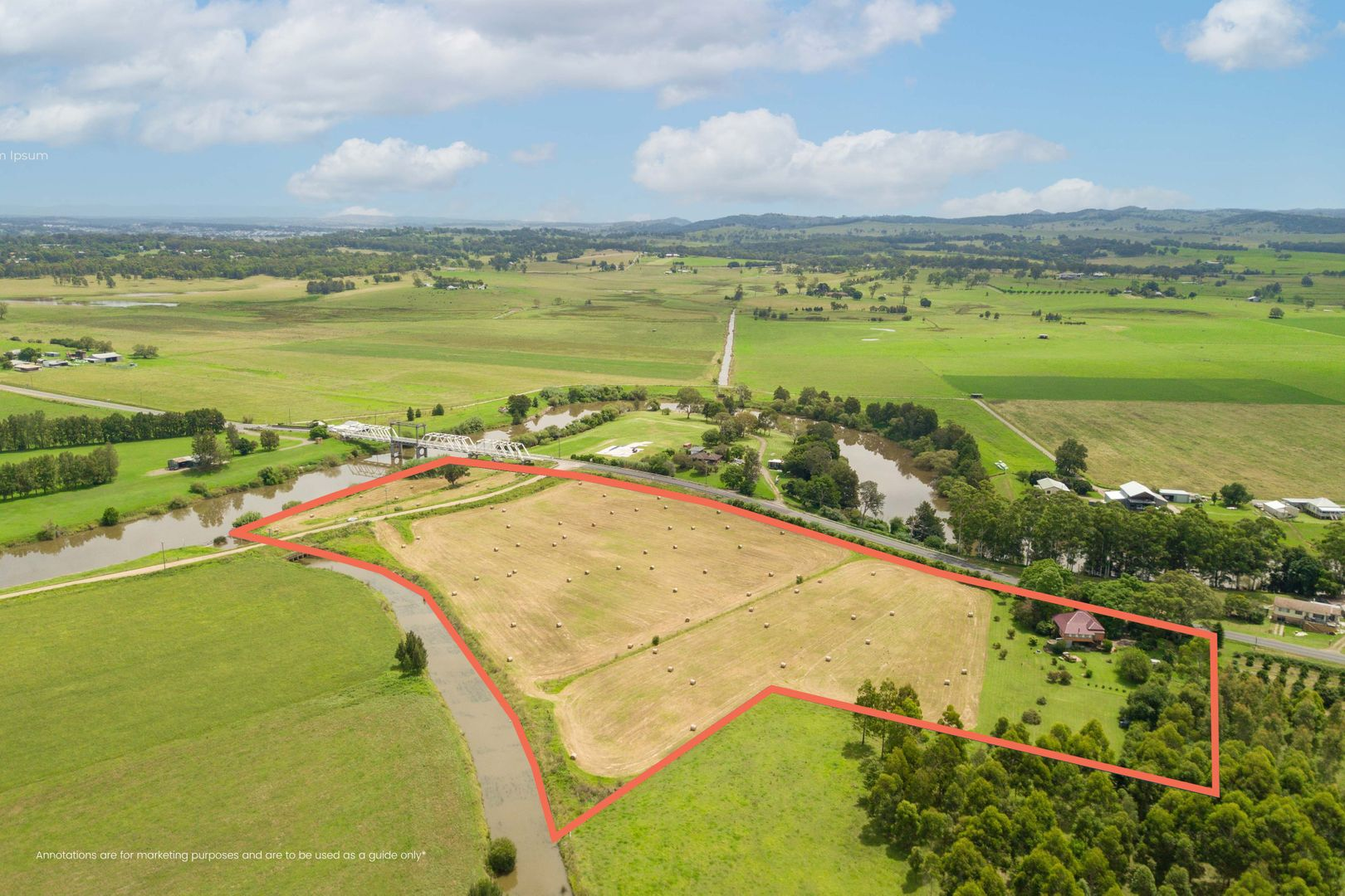 206 Clarence Town Road, Woodville NSW 2321, Image 0