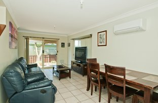 Picture of 5/26 Station Street, Dapto NSW 2530
