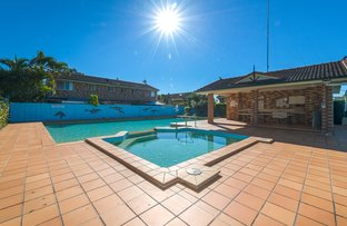 Picture of 15/402 Pine Ridge Road, Coombabah QLD 4216