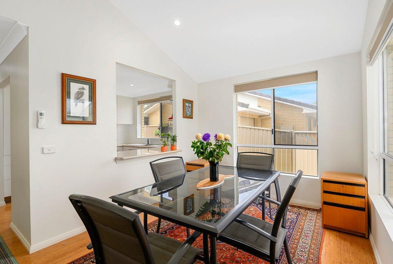 3/107 Boronia Street, Sawtell NSW 2452, Image 0