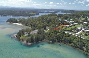 Picture of 22 Nelson Parade, Tuross Head NSW 2537