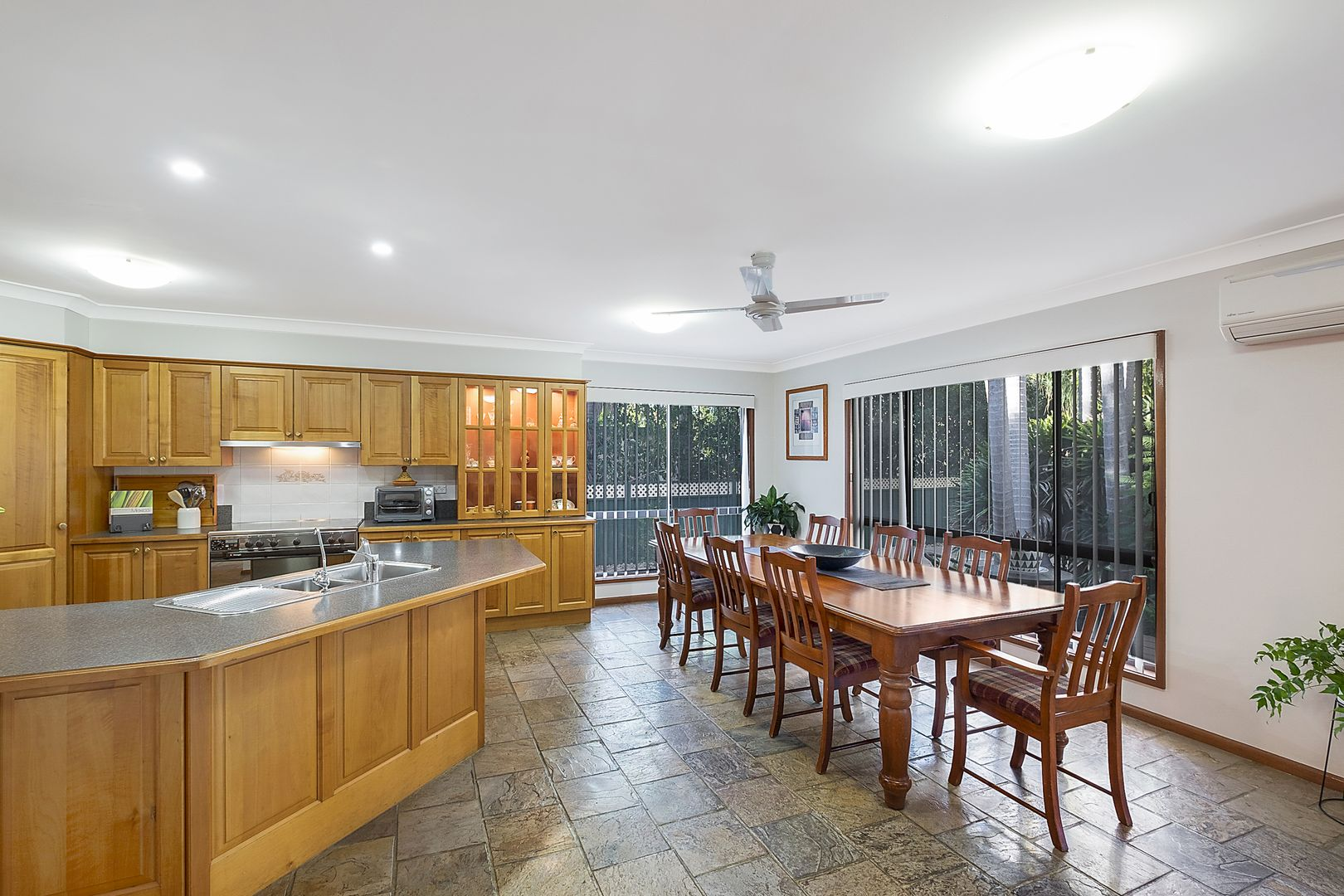 80 Pitt Town Road, Mcgraths Hill NSW 2756, Image 2