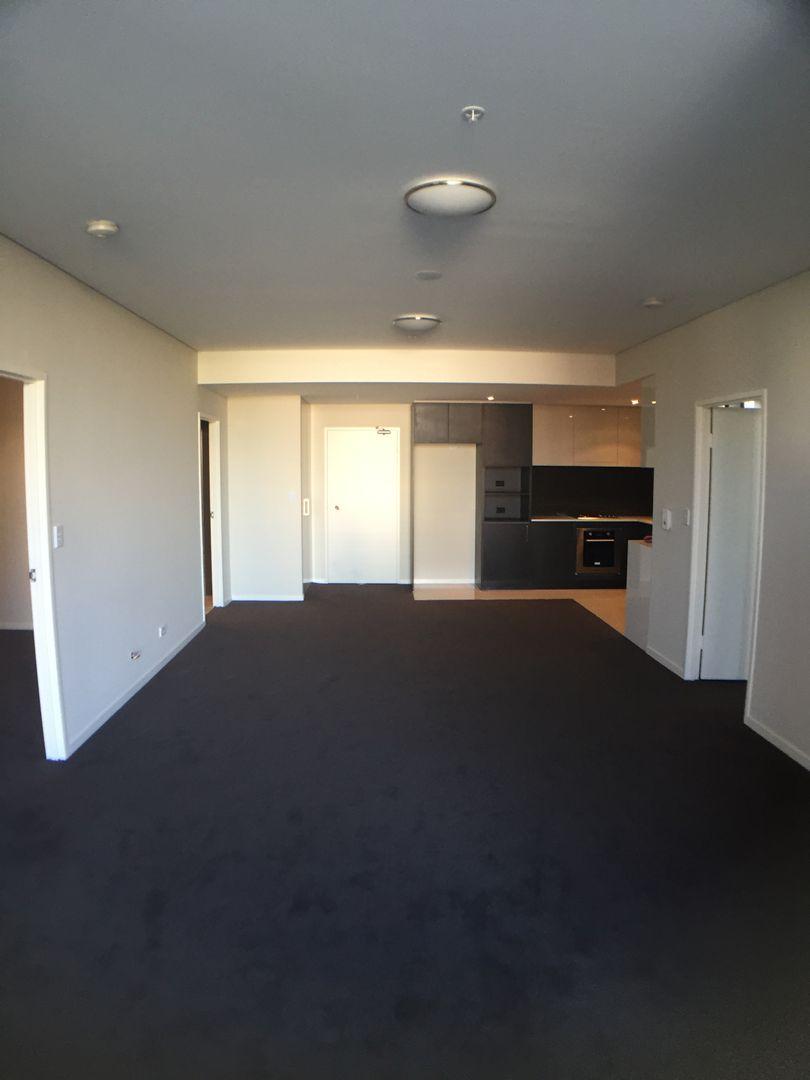 612/19 Joynton Avenue, Zetland NSW 2017, Image 1