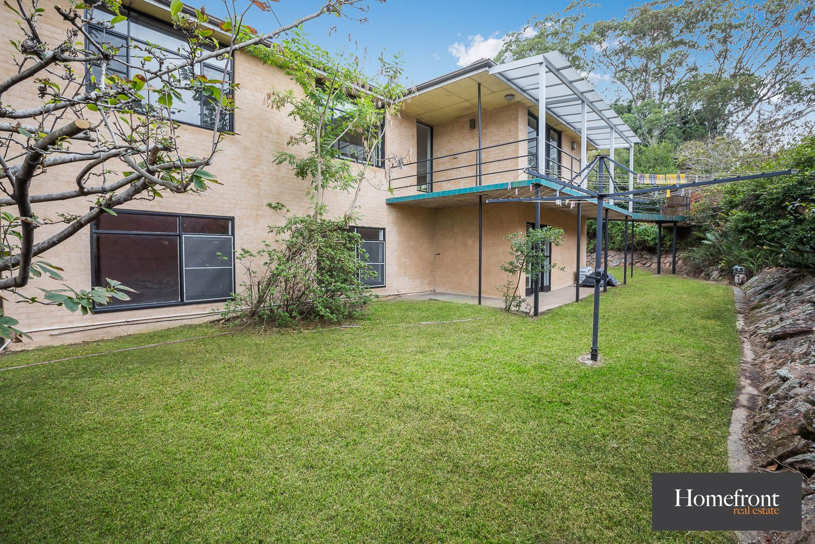 584 Pennant Hills Road, West Pennant Hills NSW 2125, Image 0