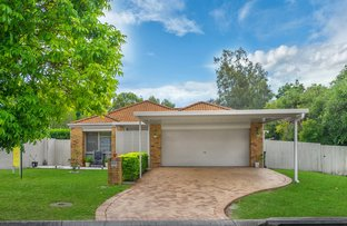 Picture of 18 Cooper Place, Carseldine QLD 4034