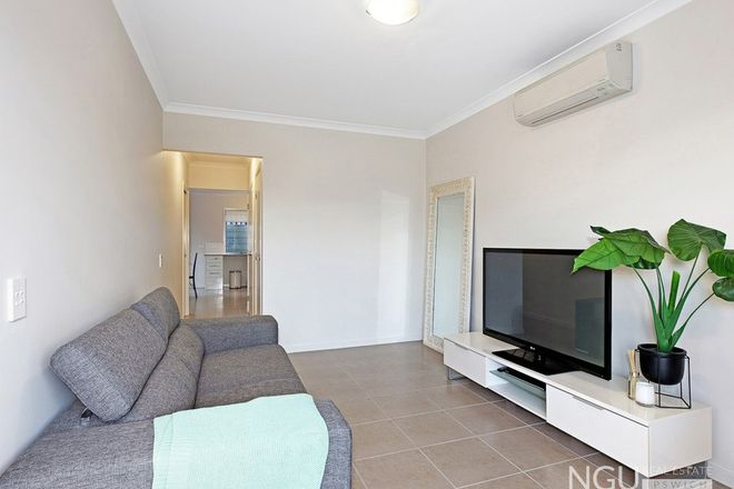 Picture of 28 Koda Street, RIPLEY QLD 4306