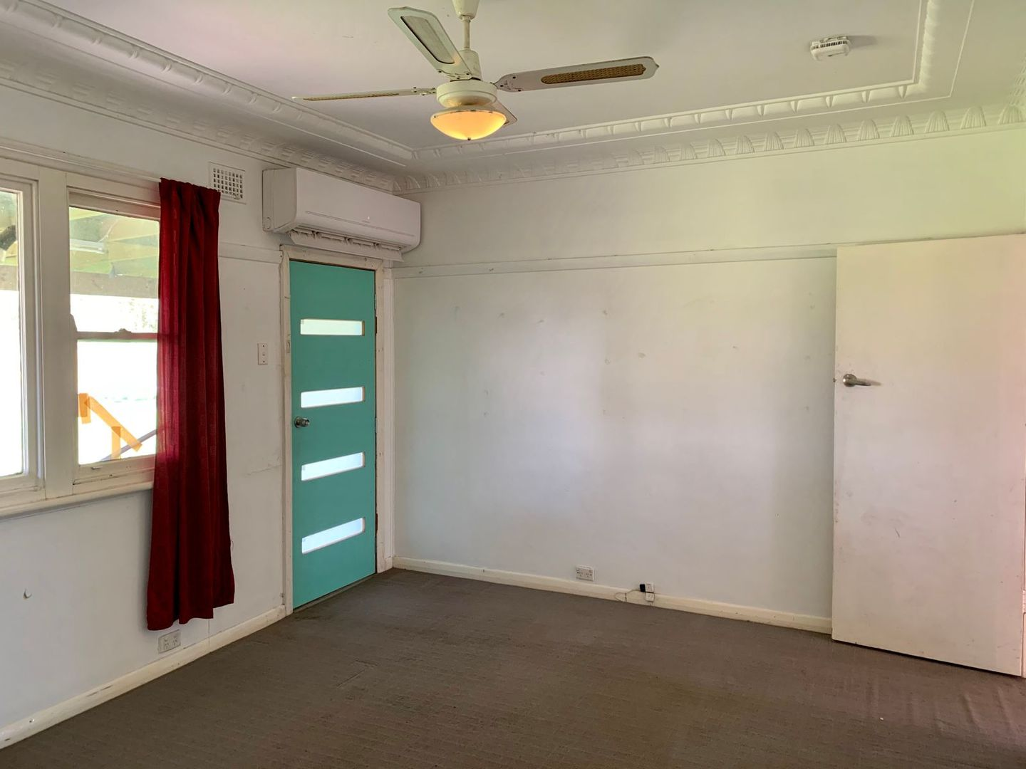 602 Paterson Road, Woodville NSW 2321, Image 2