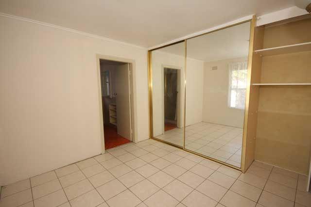 2/58 Gilbert Street, Long Jetty NSW 2261, Image 2