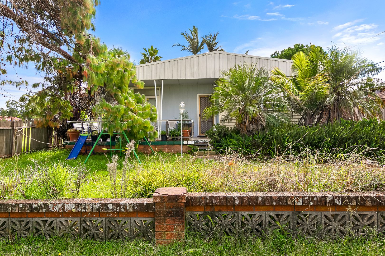 533 Marion Street, Georges Hall NSW 2198, Image 0