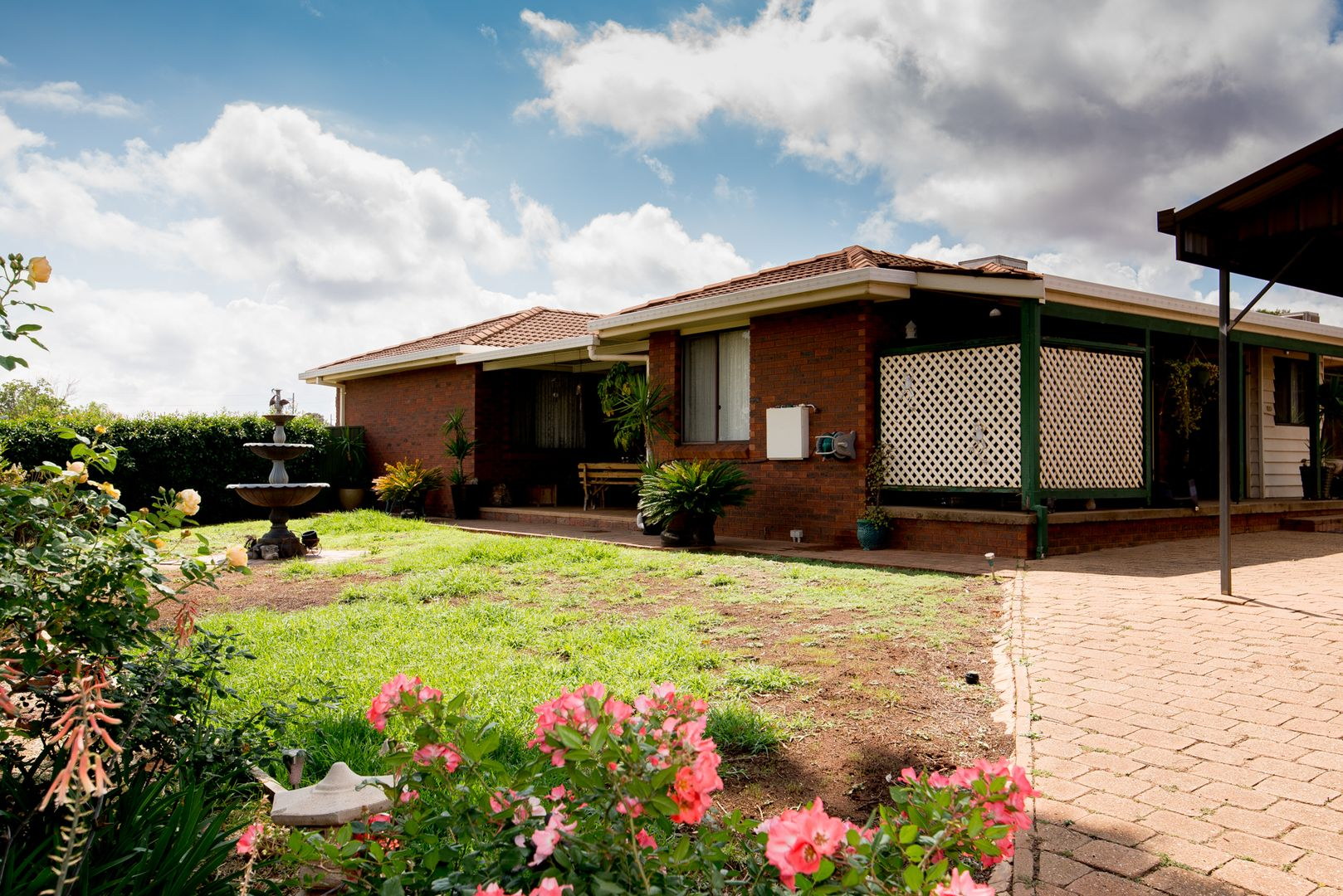 105 Birch Avenue, Dubbo NSW 2830, Image 0