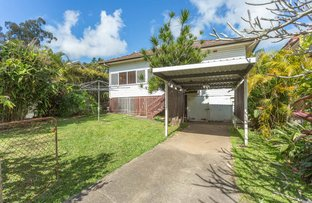 Picture of 6 Anstey ST, Girards Hill NSW 2480