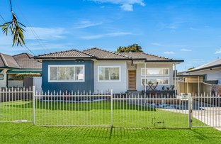 Picture of 35 Moir Street, Smithfield NSW 2164