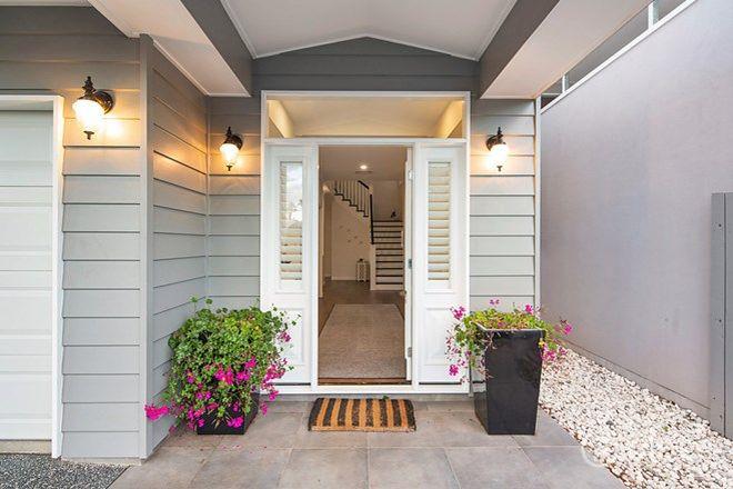 Picture of 160 Cavendish Street, NUNDAH QLD 4012