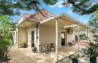 7/64 Stoney Creek Road, Beverly Hills NSW 2209