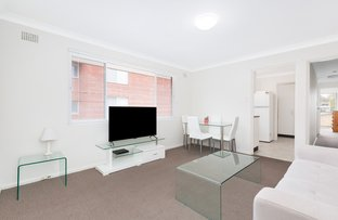 Picture of 4/35 Oxley Avenue, Jannali NSW 2226