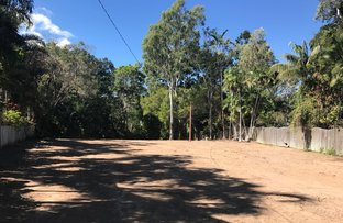 Picture of 1670 Riverway Drive, Kelso QLD 4815