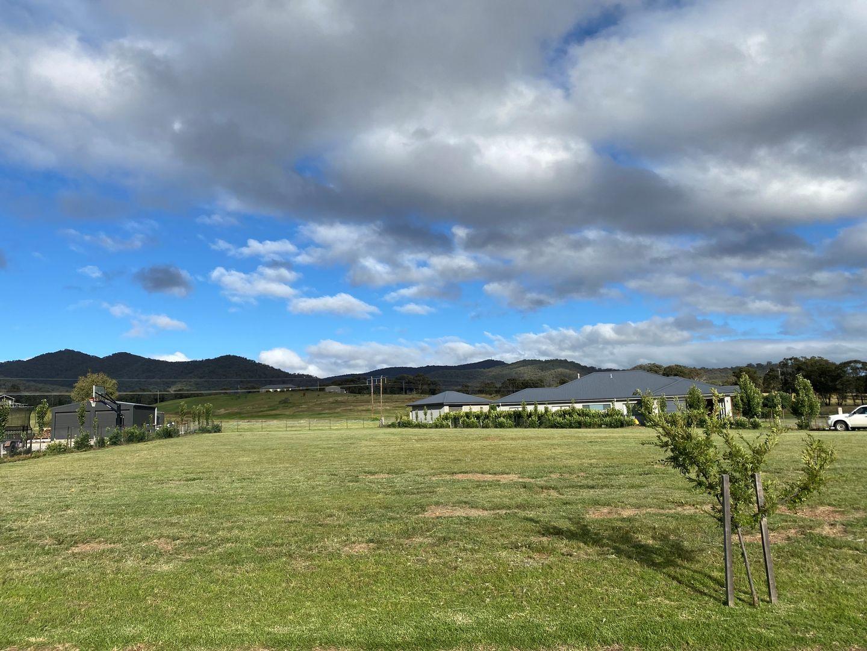 19 Diana Drive, Mudgee NSW 2850, Image 1