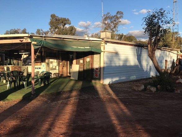 . The Grawin Store, Walgett NSW 2832, Image 1