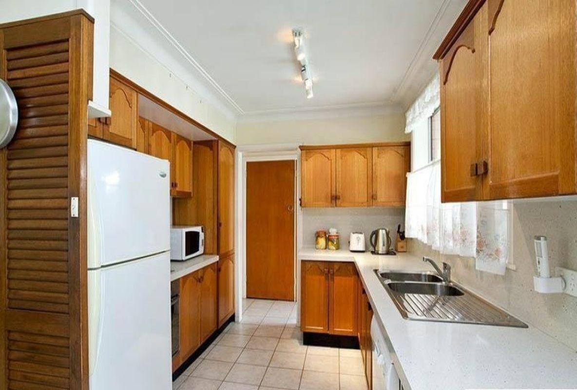 11 Kirkby Place, Miranda NSW 2228, Image 1