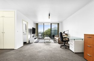 Picture of 3c/12 Milford Street, Randwick NSW 2031