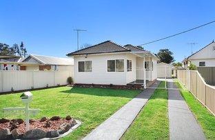 7 Doonside Crescent, Blacktown NSW 2148