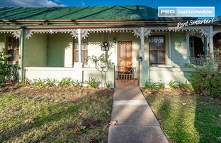 Picture of 73 Fox Street, Wagga Wagga NSW 2650