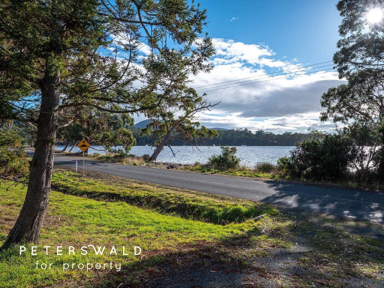 208 Safety Cove Road, Port Arthur TAS 7182, Image 2