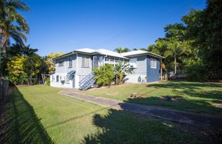 Picture of 181 Malcomson Street, North Mackay QLD 4740