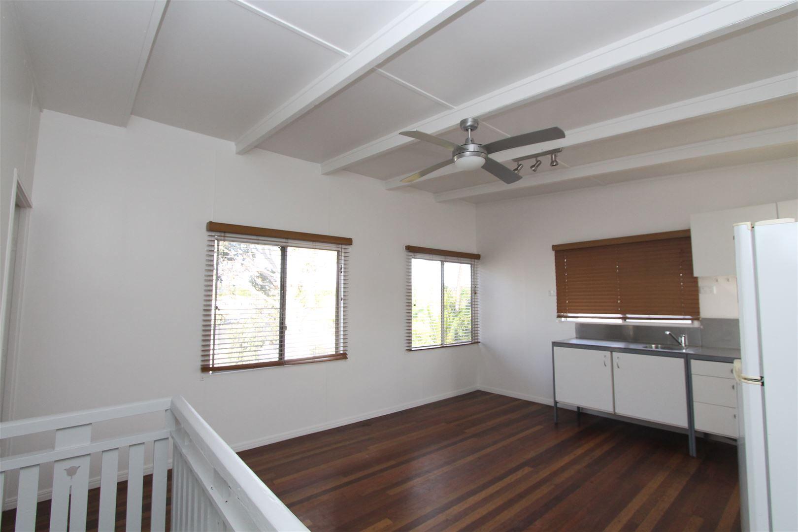 35 Narrah Street, Ayr QLD 4807, Image 2