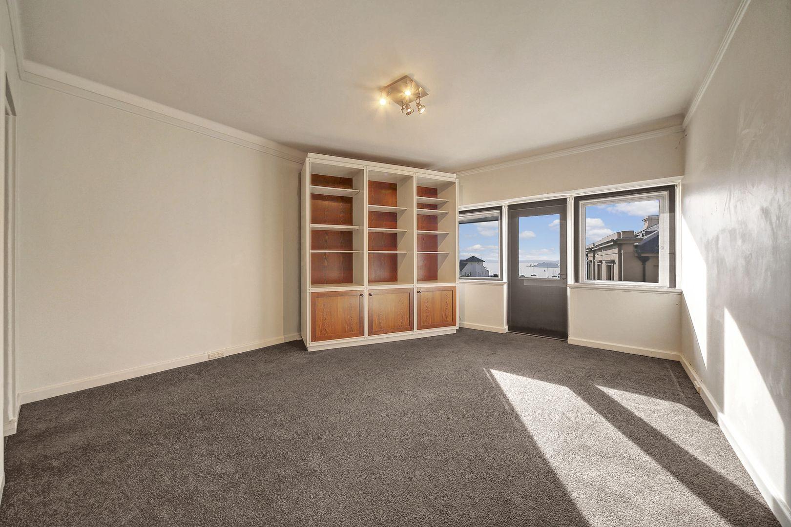 4/36B Macleay Street, Potts Point NSW 2011, Image 1