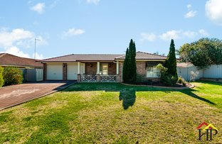 12 Valley View Drive, Narellan NSW 2567