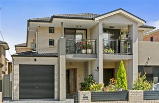 Picture of 16 Duke Street, Canley Heights NSW 2166