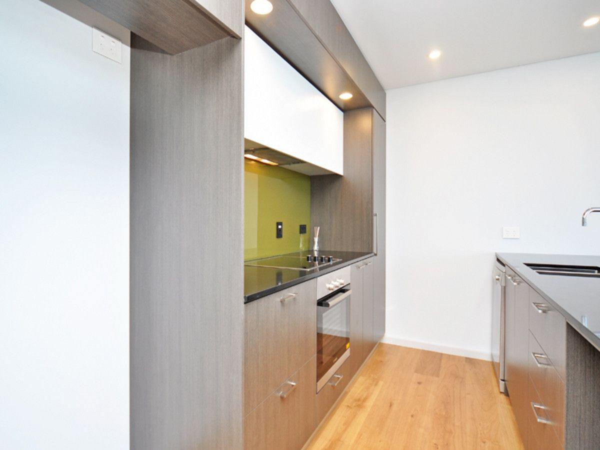 1501/105 Stirling Street, Perth WA 6000, Image 1