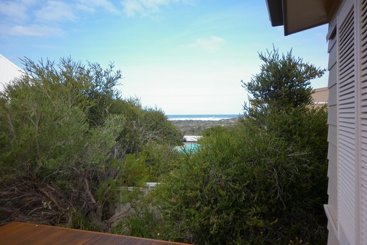 3 Corcoran Avenue, Goolwa Beach SA 5214, Image 7