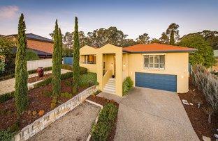 17 Dennis Place, Jerrabomberra NSW 2619