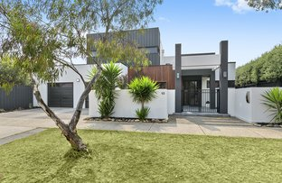 Picture of 10 Seamist Way, Torquay VIC 3228