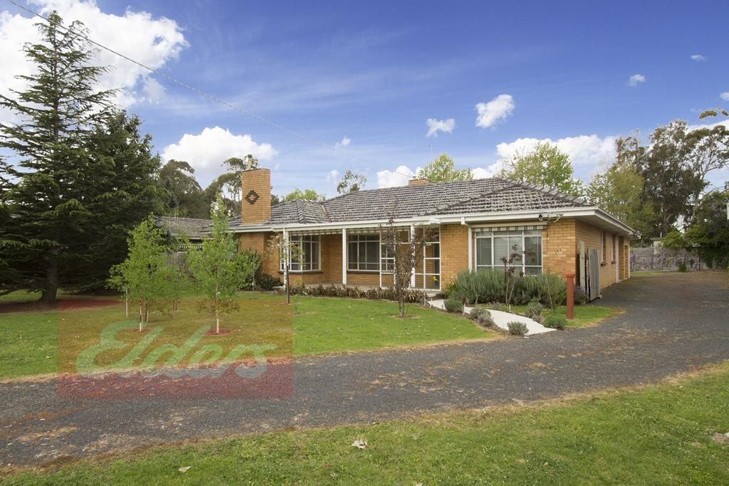 Commercial Road, Yarram VIC 3971, Image 0