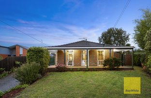 Picture of 7 Tomah Court, Grovedale VIC 3216
