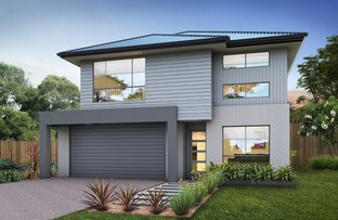 Picture of Lot 3335 Hutchence Drive, Point Cook VIC 3030