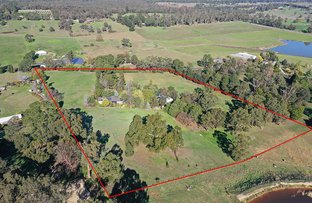 Picture of 49 Airlie Road, Healesville VIC 3777