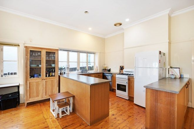 Picture of 136 Spit Road, MOSMAN NSW 2088