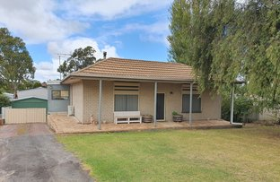Picture of 14 Ireland Street, Millicent SA 5280