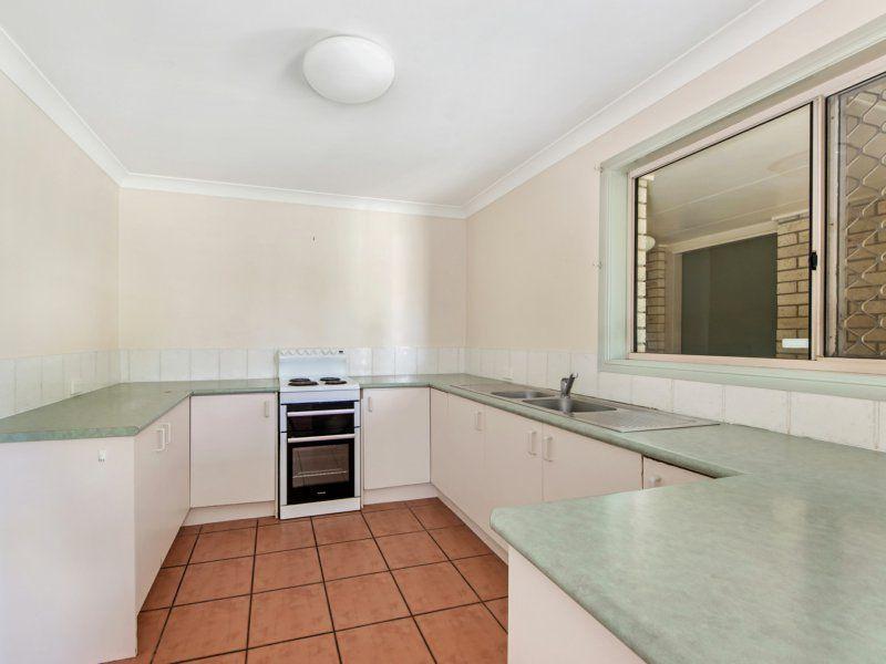 159 Henty Drive, Redbank Plains QLD 4301, Image 1
