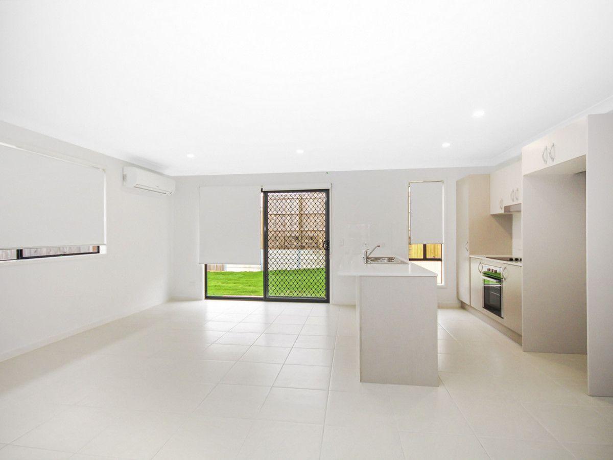 1/19 Holroyd Street, Brassall QLD 4305, Image 1