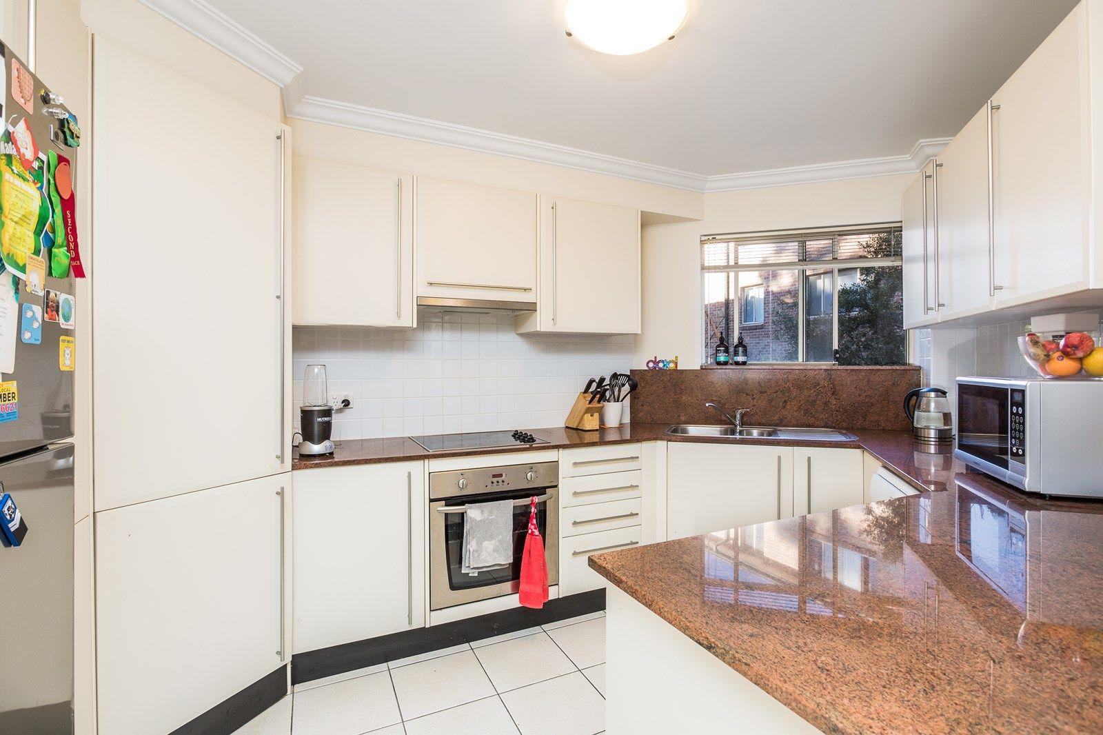3/239 Kingsway, Caringbah NSW 2229, Image 2