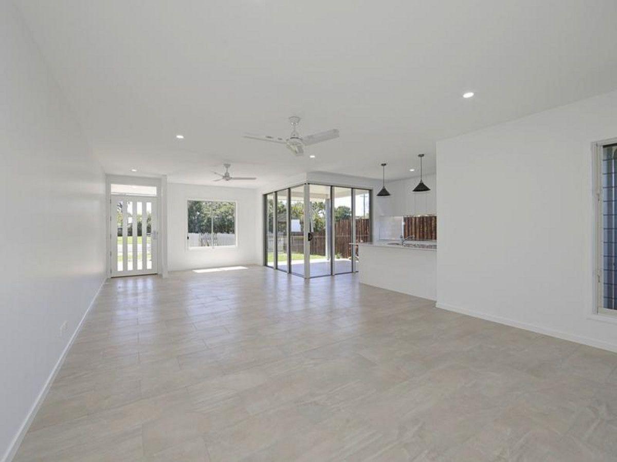 25 Durdins Road, Bargara QLD 4670, Image 1